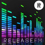 14-01-18 - Lee Robson - Release FM