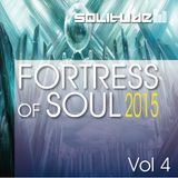 Fortress Of Soul 2015 Vol.4