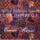 Enrico Rossi DJ - Club Imperiale Prive' Live - After Hour - 7 Maggio 1994.