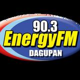 Energy Fm Old School Party Mix 5 & 6 (Saturdays 8-9pm)