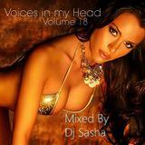 Mix By Dj Sasha