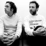 2Many DJ's - Radio Soulwax - Essential Mix (02.01.2005.)
