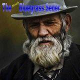 The Bluegrass Experiment - Mostly Bluegrass Seder  (Version 1)