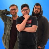 El Sentido Del Humor - 07-09-2018