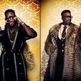 30.09.11 - FM666 - Junkyard Bonanza - Nikki Mousse roots african