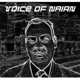 Voice of Nairn