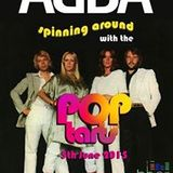 PopTarts 11- The Abba Show 05.06.2015