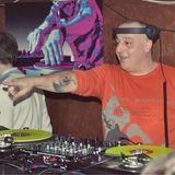 Mixtape February 2014
