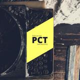 POOLcast 025 - Fake Electronics