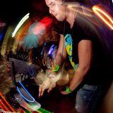 DJ Richie S - Urban Delight