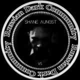 Shane Aungst vs Russian Dark Community