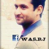 "Unlimited Masti Show with Rj Waqas Ali shahani on ""Zindagi kis chez k bina Adhori hy"""