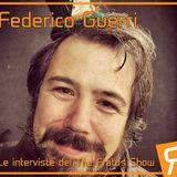 Federico Guerri - Mondo di Nerd al The Fratus Show