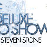 8-12 Soul Deluxe Radio Show