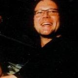 Torsten Fenslau - Clubnight 13.02.1993