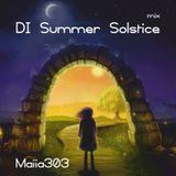Maiia303 - DI Summer Solstice (2014)