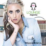 Lounge Itapema - DJ Francesca