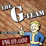 G-Team Puntata 3