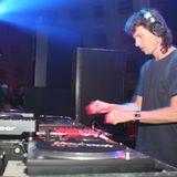 Hernan Cattaneo - Live at La Rocca Lier Belgium 02-09-2012