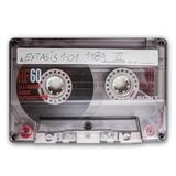 Éxtasis 1-01 (29 Diciembre 1989)