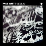 Paul White (London, ENG) - Guest Mix for Andrew Meza's BTS Radio ('10)