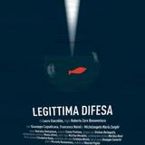 Il Brunch 26.10.18: Legittima difesa - Laura Giacobbe e Mauro Failla