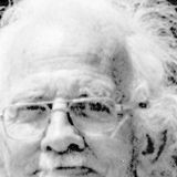 Psychic Discovery of William Dudley Pelley