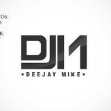 RETURN MIX DJMIKE & DJ JOSE SCARLETT