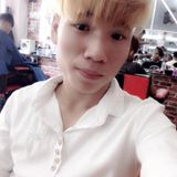 ♥ Việt Mix ♥ - Em YÊU Ảo Lòi -Nam Tèo