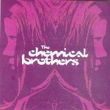 The Chemical Brothers Mix (1994-2010)