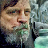 Unlocked: Star Wars is Not Going to End How You Think