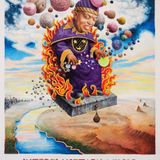 DOCTOR DONUTS RADIO MIX 01 - 8/12/2012