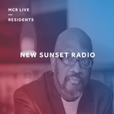 Mike Shaft - Sunday 18th June 2017 - MCR Live Residents