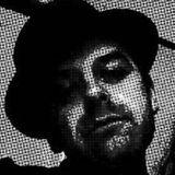 Jeno - Live @ Toon Town (NYE '91) side a.