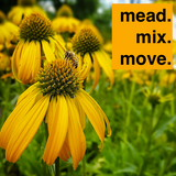 mead.mix.move.