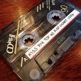 Max & Dave Rap Review 1994