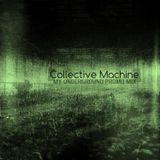 Collective Machine-My Underground