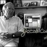 Entretien avec Jacob Cohen (mai 2012) 2/3