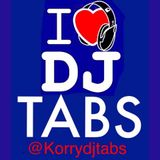 7-22-2016 - Friday Night @ Club TBL - Dj Tabs