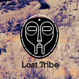 The Lost Tribe Podcast EP3