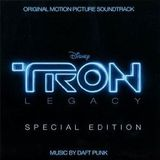 Daft Punk - Tron Soundtrack (re)mixed