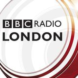 Scalarama 2016 / BBC Radio London - Maria speak to Dotun Adebayo on the Robert Elms Show