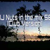 DJ Nuts in the Mix 56 (Club Version)