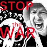 DJ Alex Kreimer - Stop the war
