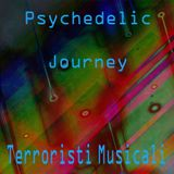 Theremin psychedelic journey - Full album