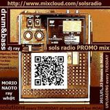 solsradio promo livemix