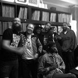 I Love Vinyl Radio, Episode 7 with Alex From Tokyo