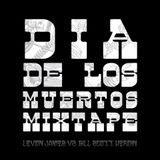 NCO WEB RADIO MIXTAPE - DIA DEL LOS MUERTOS