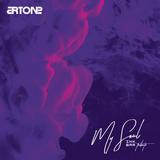 Artone - My Soul (Ink. Bar Tribute Mix)