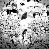 nota bene by fasitdaire vol 60 - kitsune music shoewcase